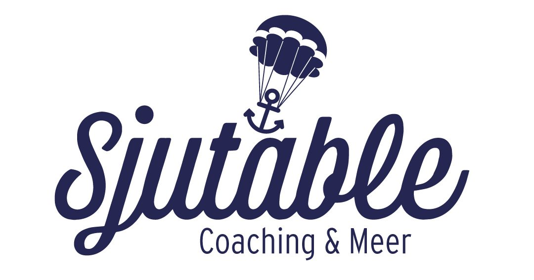 Über Sjutable Coaching