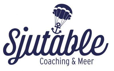 Über Sjutable Coaching
