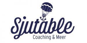 Sjutable Logo